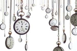 montre gousset_ temps qui passe