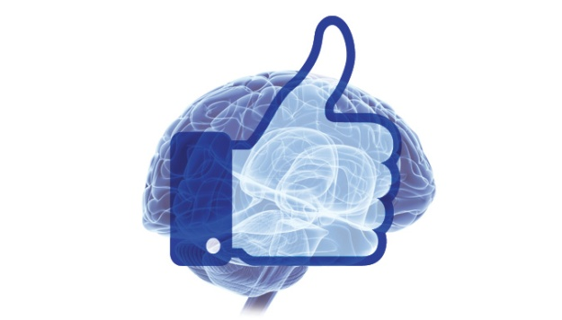 brain like_facebook_web